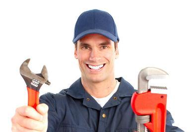 plumber-worker-13518751